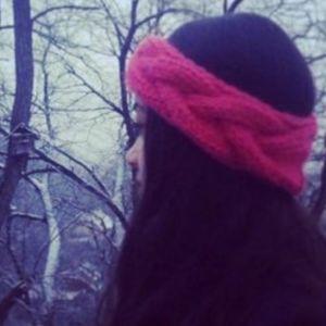 🎁5 for $25🎁Braided Headband